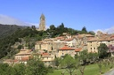 Olargues (34)