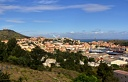 Port Vendres (66)