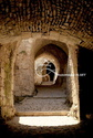 Syrie - Crac des Chevaliers